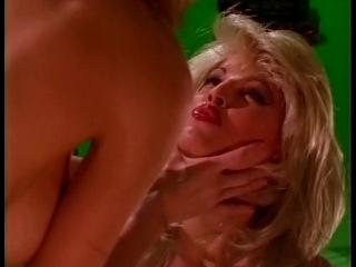Janine Lindemulder - Seven Deadly Sins (scene 1) (1999)