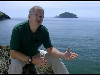 Загадки природы. мегацунами / bbc: mega-tsunami - wave of destruction