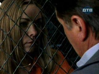 Детектив Нэш Бриджес 5 сезон 21 серия Jackpot 1
