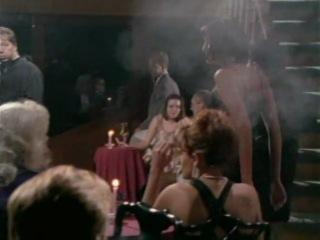 Vivid Secret Party [2001]