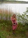 Личный фотоальбом Марины Бережной