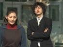 Длинное Любовное Письмо | Дрейфующая аудитория | Long Love Letter: Hyoryu kyoshitsu | Rongu Rabureta [1 11] [Озвучка]