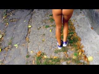 SHAMAL VIDEO #9