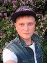 Личный фотоальбом Макса Волюма