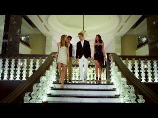 Alva donna exclusive hotel & spa belek