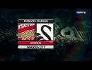 Английская Премьер Лига 2012 2013 Обзор 15 тура