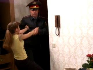 Прокурорская проверка «Не пойму, не прощу» анонс от 26.07.2012