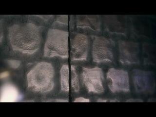 КвестоПушествие / JourneyQuest (5/7) (WEBRip) [BTT-TEAM]