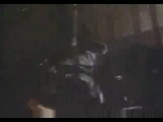 """Фильм """"Неукротимый"""" (Харрисон Форд / Эммануэль Сенье, 1988)"""