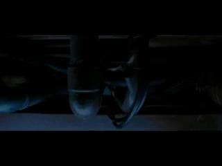 """Фильм """"Охотники за разумом"""" (Кристиан Слэйтер / Кэтрин Моррис, 2004)"""