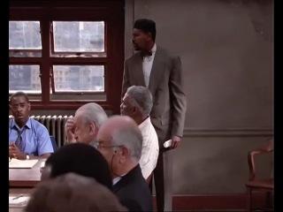 12 homens e uma sentenca legendado 1997