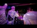 UTEAM DANCE EVENT OPEN AIR HOLLYWOOD