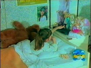 * Sexuele Voorlichting (1991 Belgium)