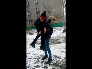им просто нечем было заняться))