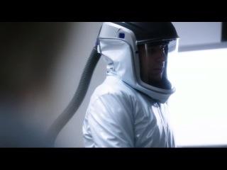 Спираль Helix Сериал 2014 1 сезон 1 серия AlexFilm