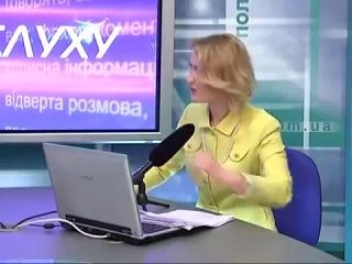 БП Ляшко пообещал вывести Путина в лес.