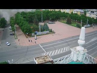Cams ploschad geroev vov 1401710122 704