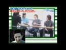 一歩Lead!! 2 from Shinya