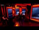 Annie Lennox - «Georgia On My Mind» (Live @ The One Show 2014)