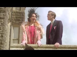 Замок Бландингс 1 сезон 4 серия из 6 Blandings 2013 ЛО HDTVRip