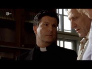 Ihr Auftrag, Pater Castell. S02E02. Der Schatz des Kaufmanns.
