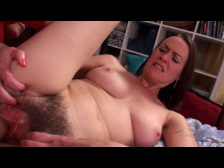 [atk] hairy pussy hot milf wife veronica snow | www.justpornwallpapers.com