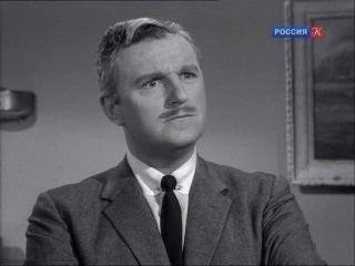 Перри Мэйсон Дело об ошибке при запуске ракеты 1957 г