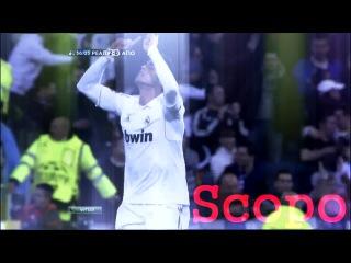Goal Каkа ●by Scopo●
