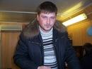 Персональный фотоальбом Ильи Ульянова