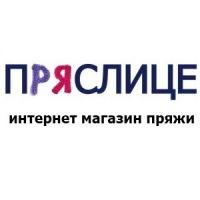 volokna.com.ua