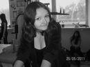 Персональный фотоальбом Анастасии Владимиркиной