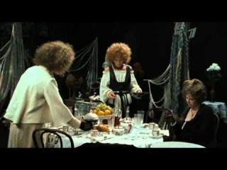 Событие (2009 г.), реж.Андрей Эшпай , по мотивам одноименного рассказа В.Набокова