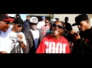 D3 The RocStar - Double OG (feat.Pilot P Bad Azz) (Official DPGC Video 2012)