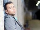 Azad Shabanov Azadam Loqosuz Video Klip