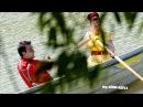 UmidxanAli.uz - Uyalma Official HD Video wUZBEKONA.uz SUPER PORTAL
