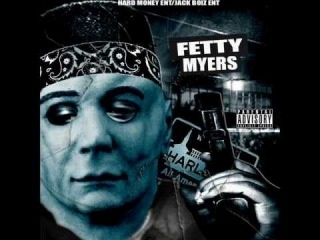 Fetty Boi - Charleston Horror Flick