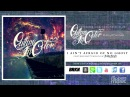 Outline In Color - I Ain't Afraid Of No Ghost ft. Matty Mullins