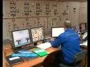 На Павловской ГЭС ждут максимального прихода воды