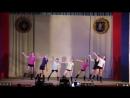 Steet Dance - Glum Girls