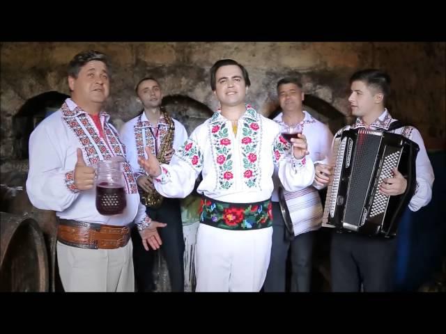 Muzica de petrecere 2018 37367172369 sooper veselie cele mai tari melodii format Video Full Hd