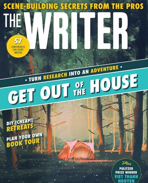 Writer022017
