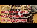 ☕►Кофе Копи Лювак (Kopi Luwak)   Путешествие в Индонезию на плантации кофе   Элитные-чаи.ру