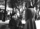 Идиот / Hakuchi / 1951