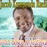 John Bosco K Mutisya - 25 December Kazaliwa