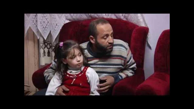 Kardeş Aile Projesi - Allah Yolunda İnfak