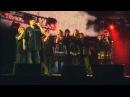 Пелагея, Цыганский mix, Христос