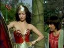 Отрывок из т/с Ты Моя Жизнь (147 серия) - Супергерои Мартин и Бонита!!)