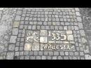 Nadprzewodnik - Ścieżka historii Wrocławia cz.1