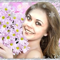 ЕленаАбрамова