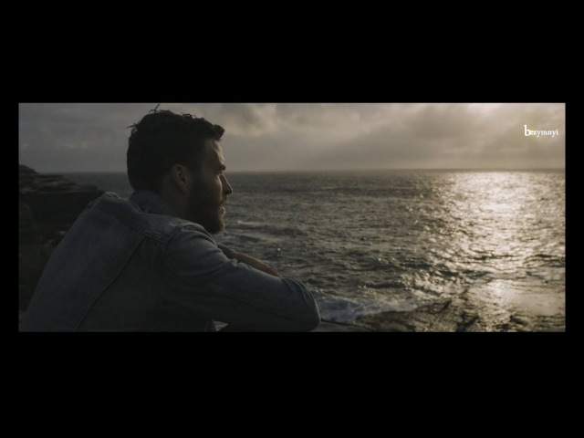 Enigma Why White Motive remix Video Edit